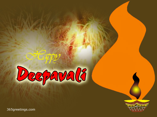 http://www.365greetings.com/resource/picture/Events-D/Diwali/Deevali-303.jpg