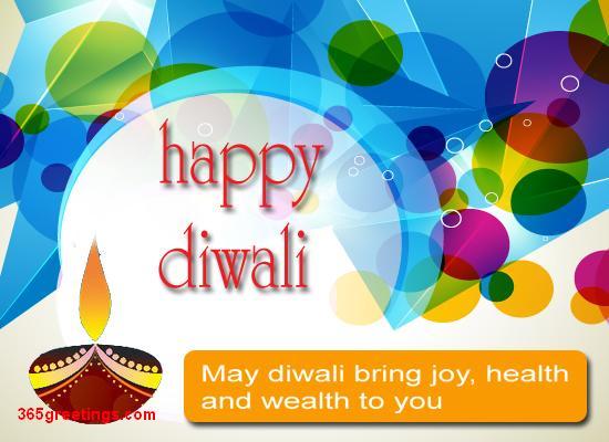 Diwali_Scrap01.JPG (550×400)