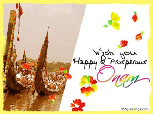 Onam wishes 302 from 365greetings ecard m4hsunfo Gallery