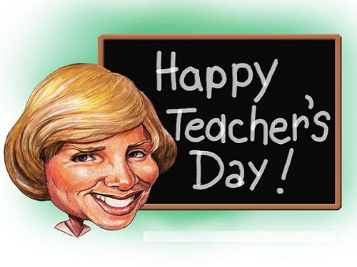 happy birthday quotes for teachers