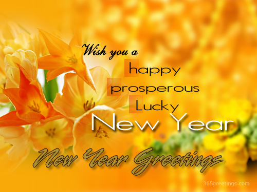 http://www.365greetings.com/resource/picture/Holiday/New_Year/Newyear-103.jpg