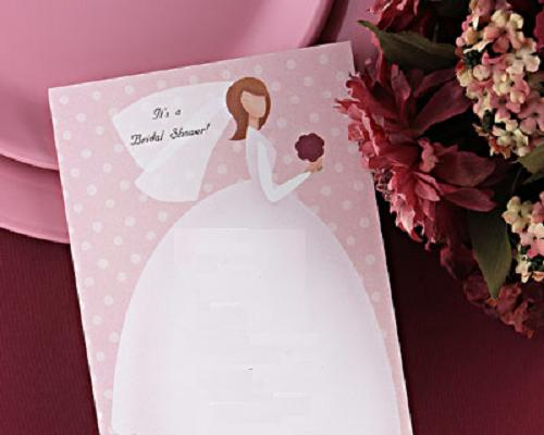bridal shower invitations from 365greetingscom