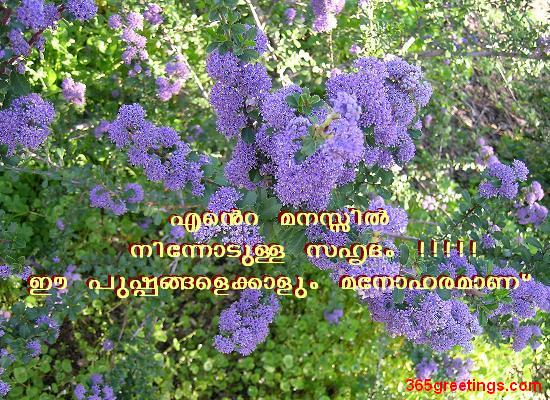 ... beautiful malayalam love quotes with images funny malayalam quotes