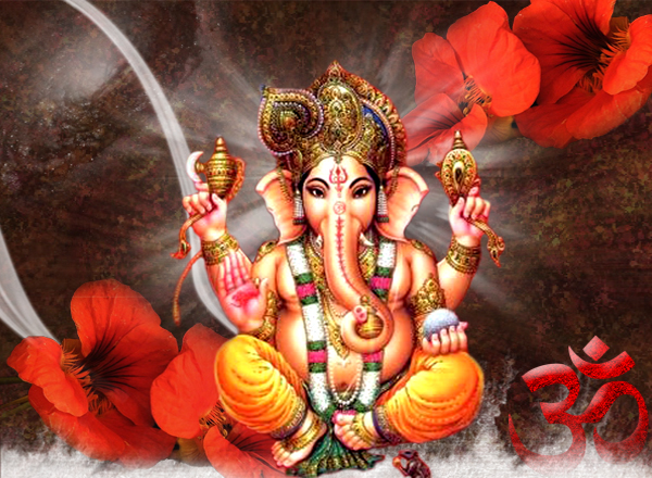 Free Hindu God -Goddess Wallpapers, Photos Images Download