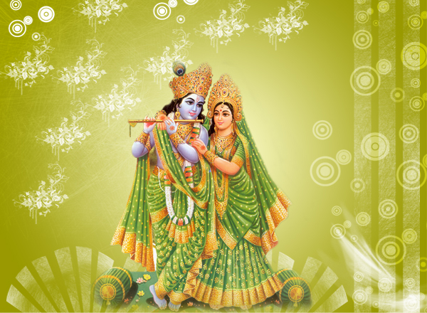 LORD KRISHNA PHOTO FREE PRINTABLE