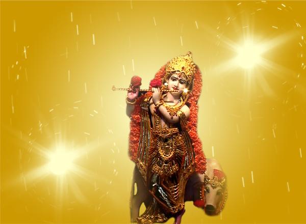 365greetings religious hindu
