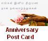 Tamil Anniversary