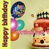 Birthday+greetings+for+friend+in+marathi