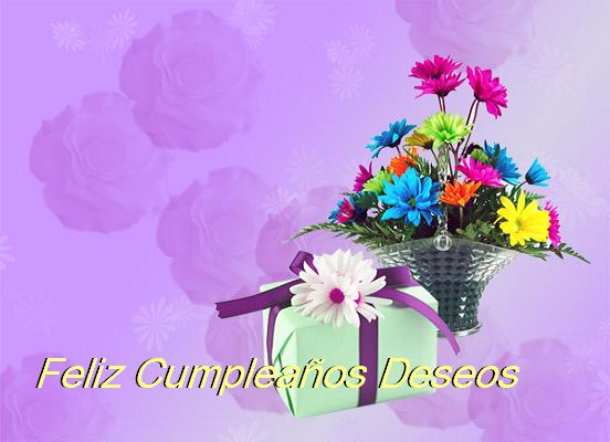 Happy Birthday Wishes In Spanish From 365greetings
